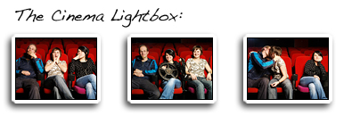 cinemalightbox